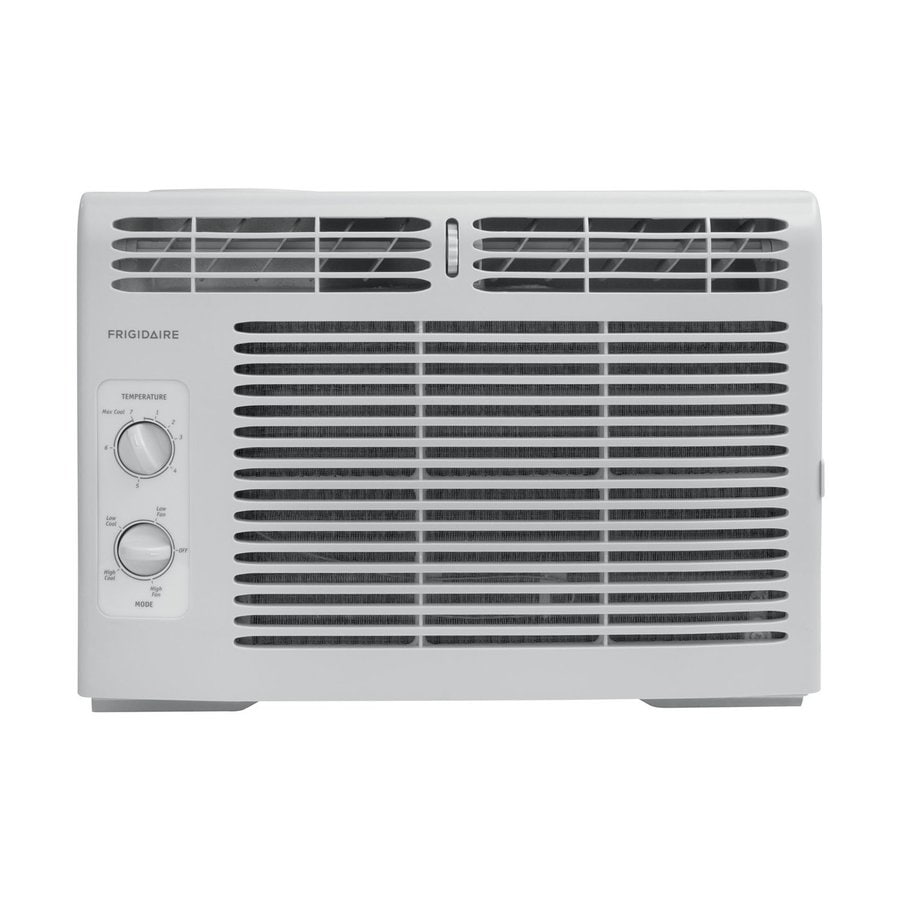 Air Conditioner Frigidaire On Shoppinder