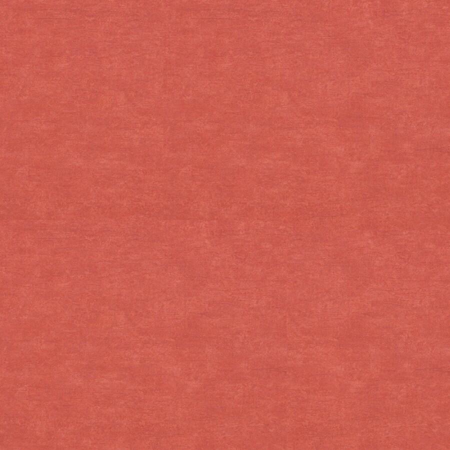 Shop sunworthy orange peelable vinyl prepasted classic for Prepasted wallpaper