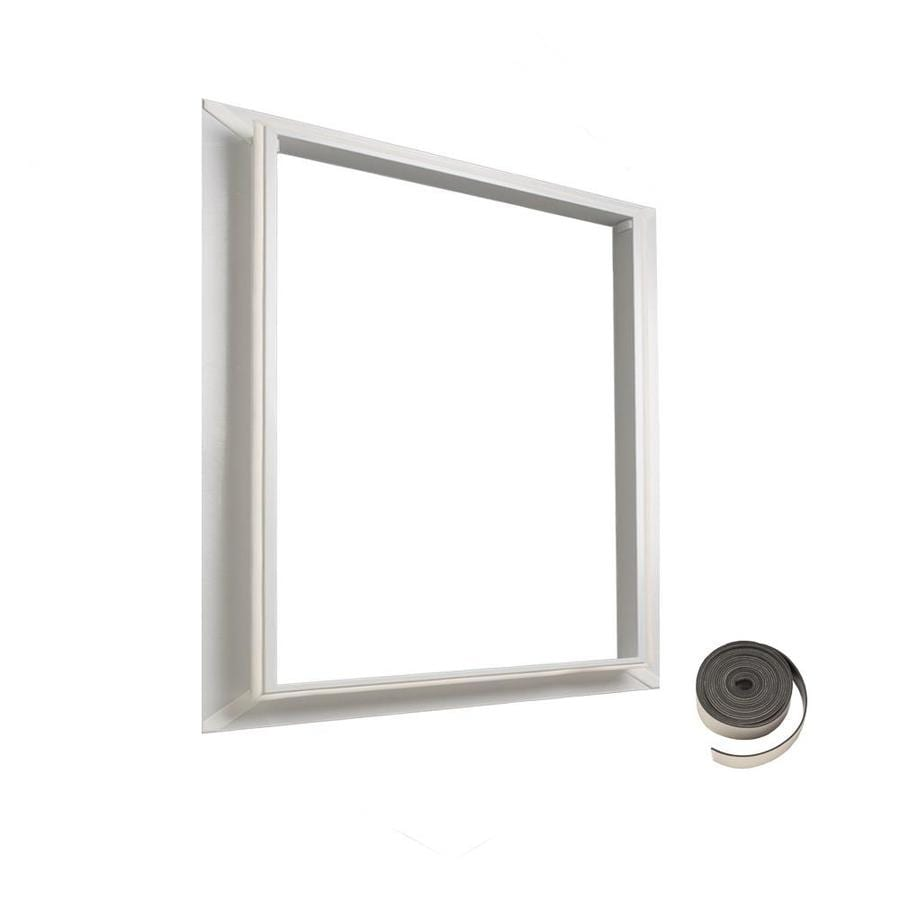 VELUX FCM 4646 Accessory Tray