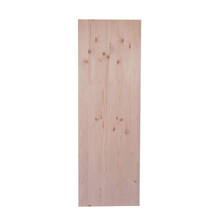 Spruce/Pine-Fir Board
