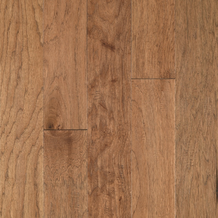 shop pergo hickory hardwood flooring sample heritage