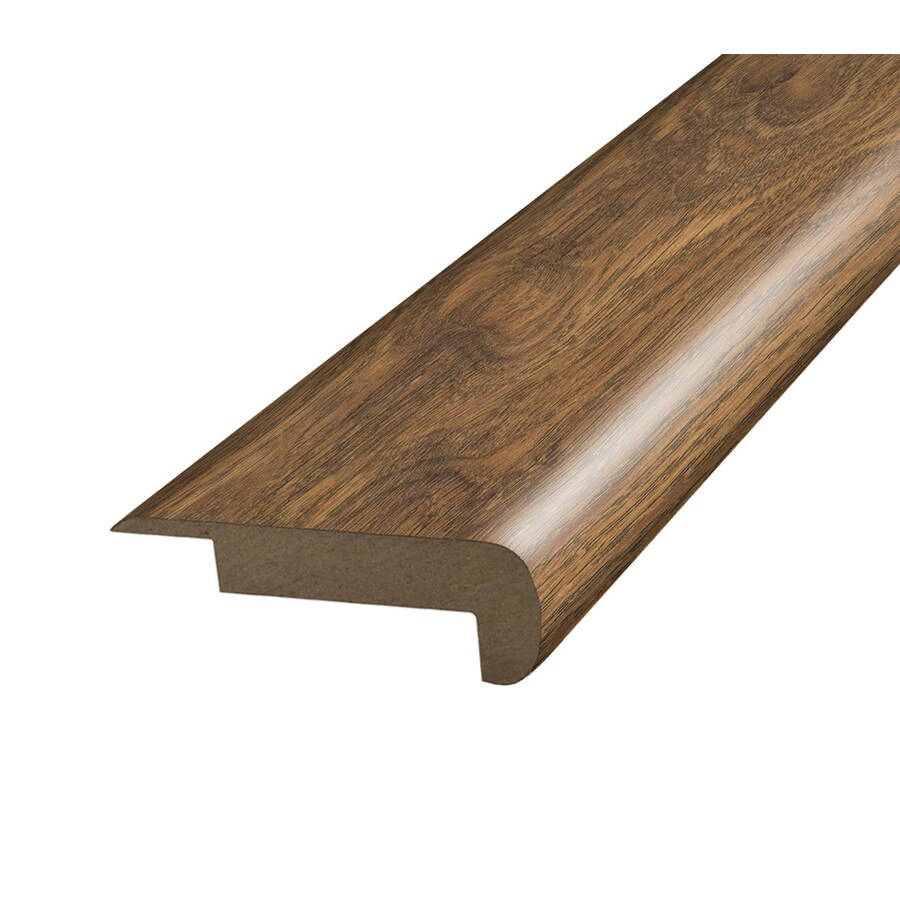 Laminate Flooring Stair Nose Lowes