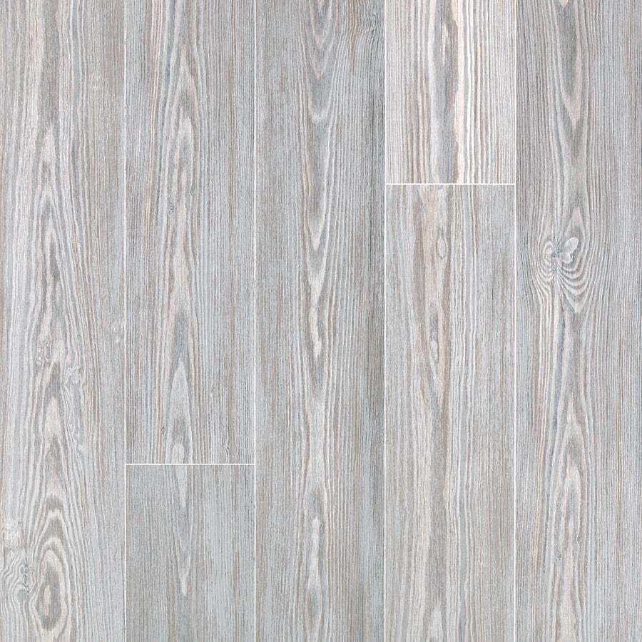 Pergo MAX Premier Embossed Pine Wood Planks Sample (Willow Lake Pine)