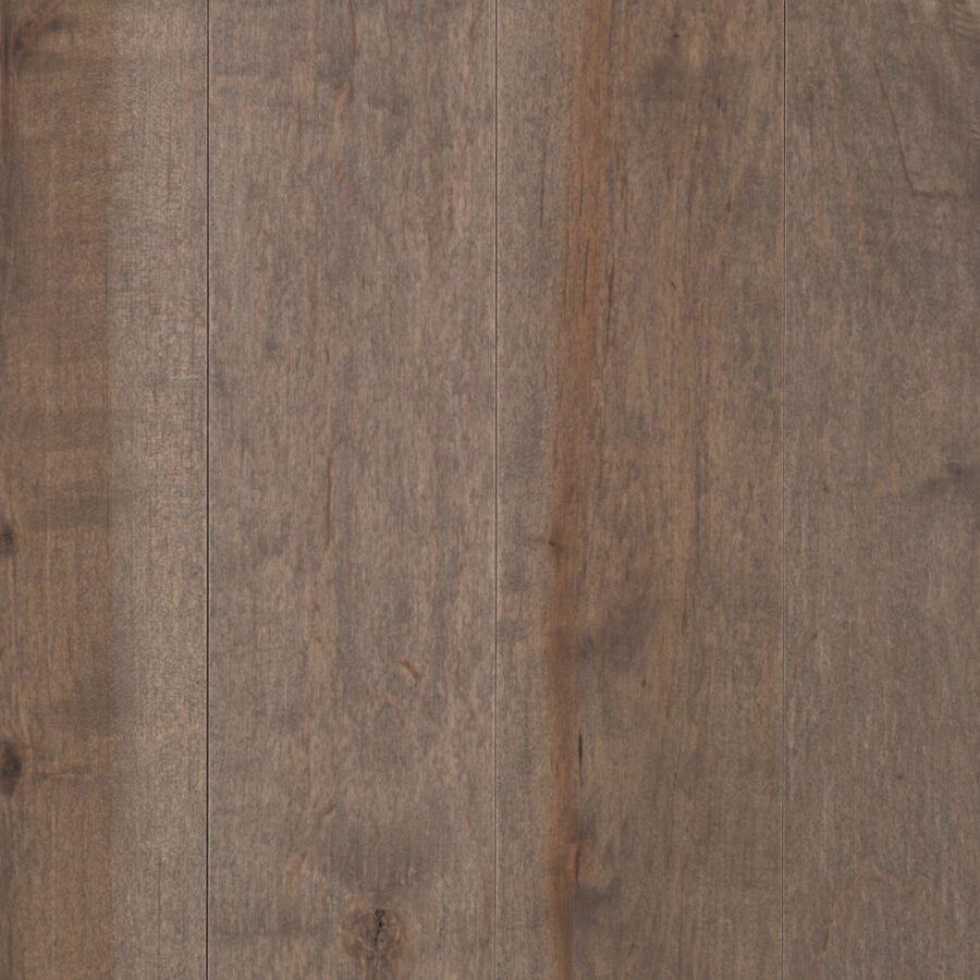 Pergo Maple Hardwood Flooring Sample (Flint)