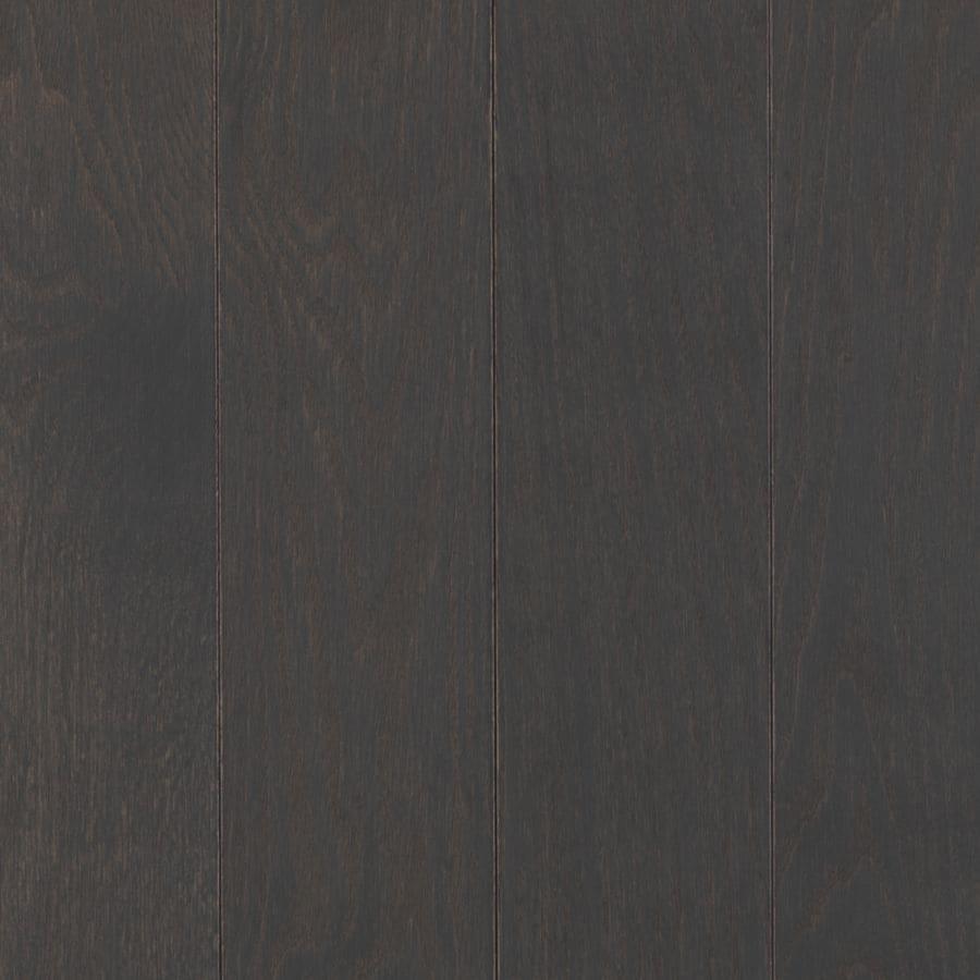Pergo Oak Hardwood Flooring Sample (Shale)