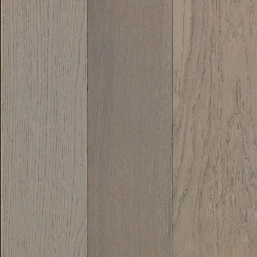 Pergo Oak Hardwood Flooring Sample (Creekside)