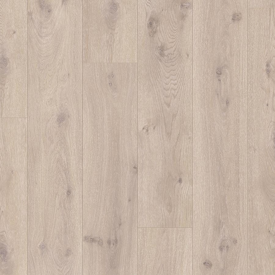Pergo Embossed Oak Wood Planks Sample (Modern Oak)