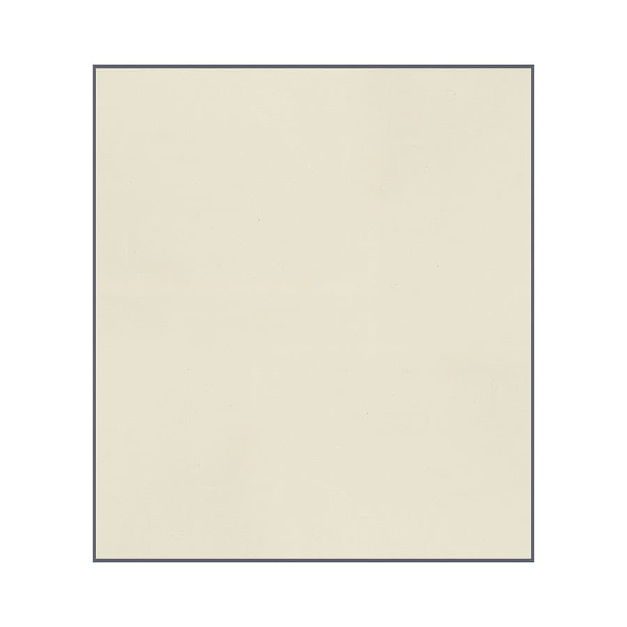 Transolid Decor Biscuit/Buff Shower Wall Surround Back Panel (Common: 0.25-in; Actual: 72-in x 0.25-in)
