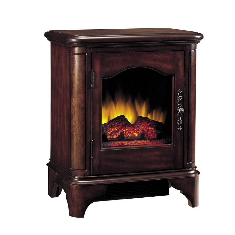 Vintage Looking Electric Stoves ~ Shop style selections vintage cherry electric stove at