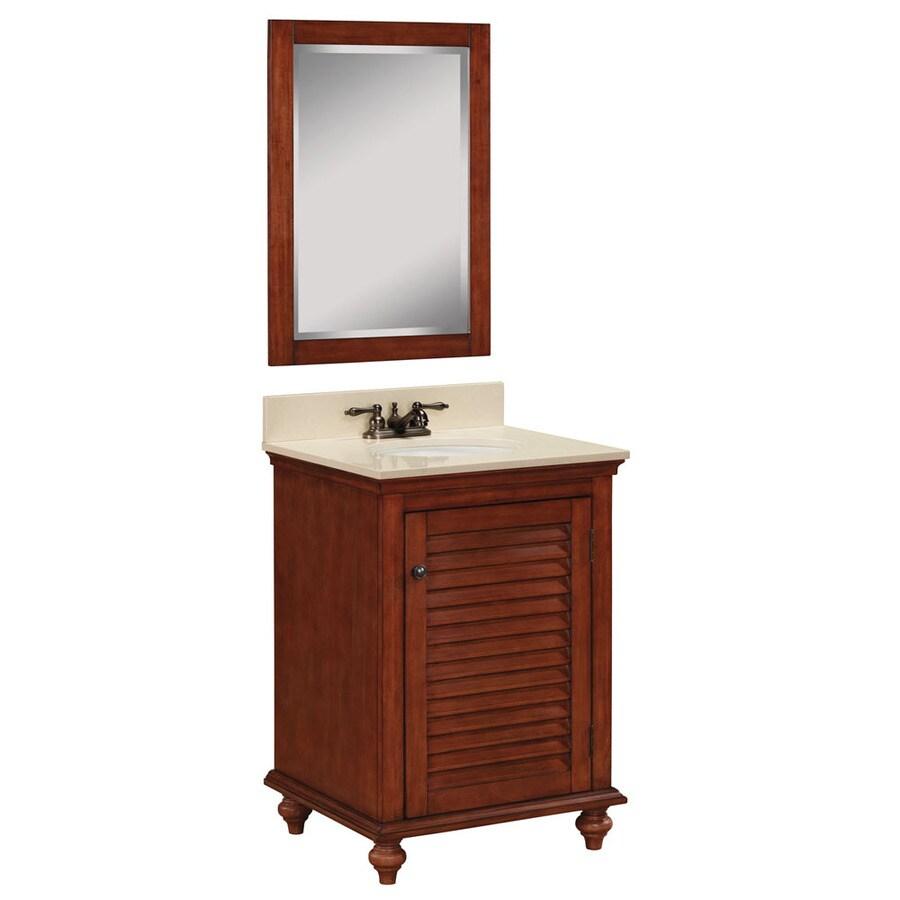24 X 21 Bathroom Vanity 28 Images 24 X 21 Bathroom Vanity With Top Creative Bathroom Shop
