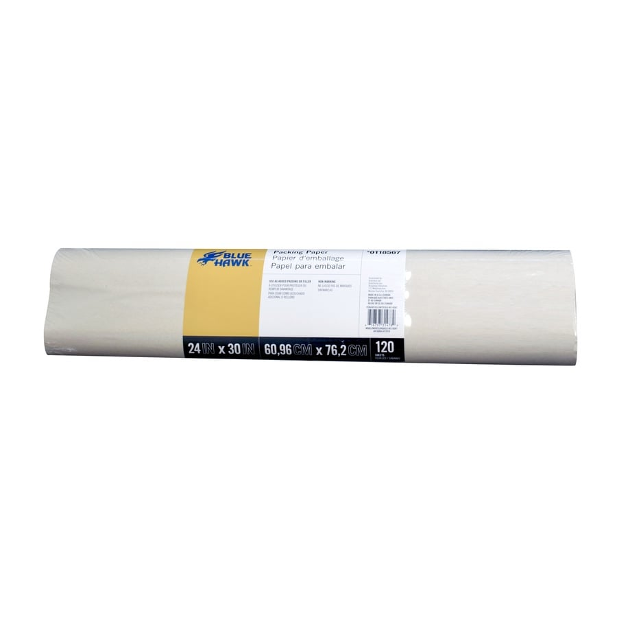 packing paper lowes Global industrial packaging materials and supplies for bags, scales, envelopes, shipping envelopes, strapping equipment, packaging workstation, etc.