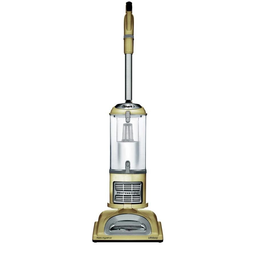 shop shark navigator bagless upright vacuum at. Black Bedroom Furniture Sets. Home Design Ideas