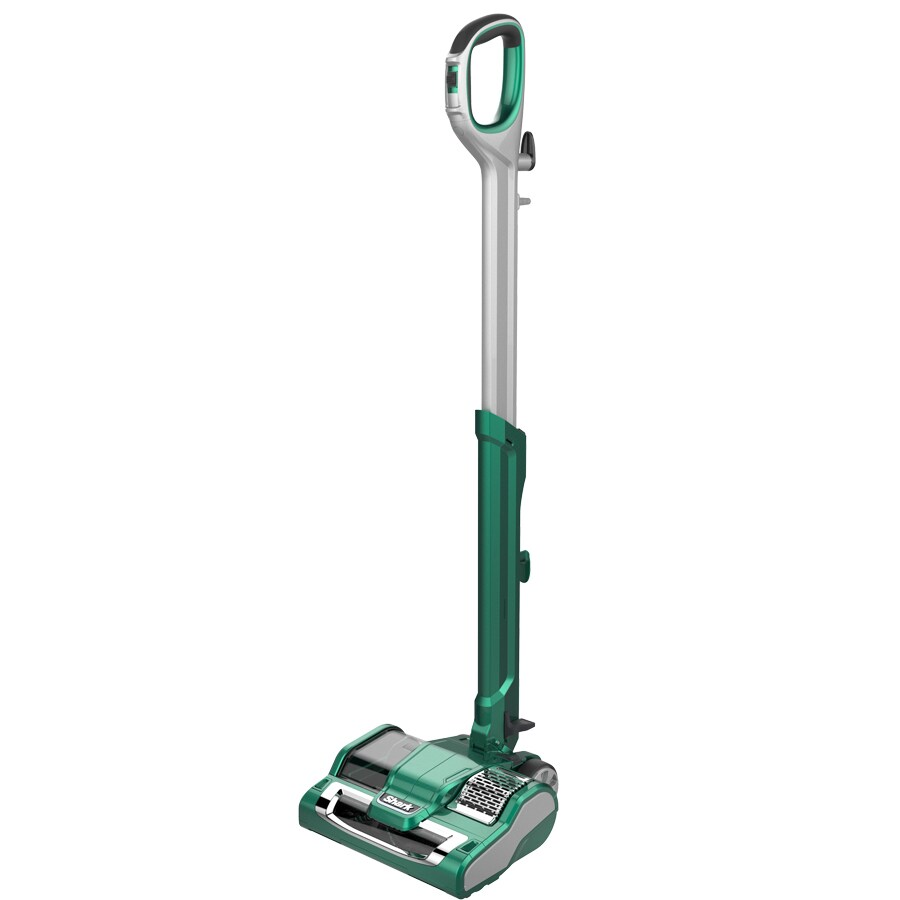 Shop Shark Rocket Powerhead Bagless Upright Vacuum At
