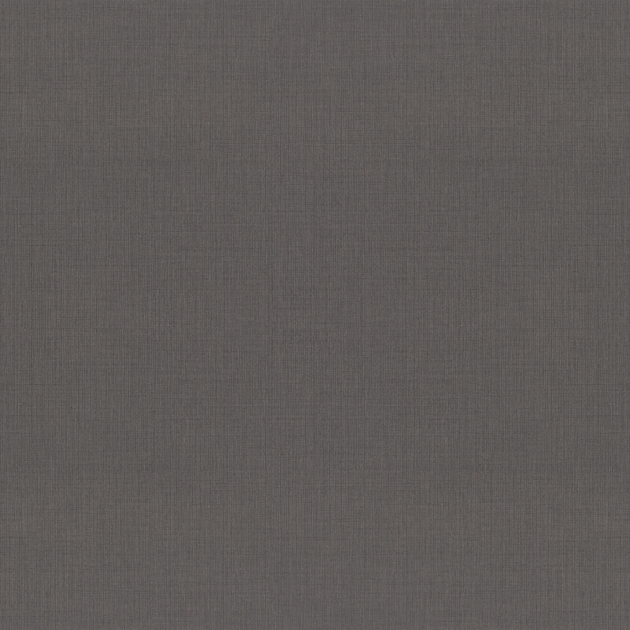 Shop allen roth gray strippable vinyl prepasted textured for Gray vinyl wallpaper