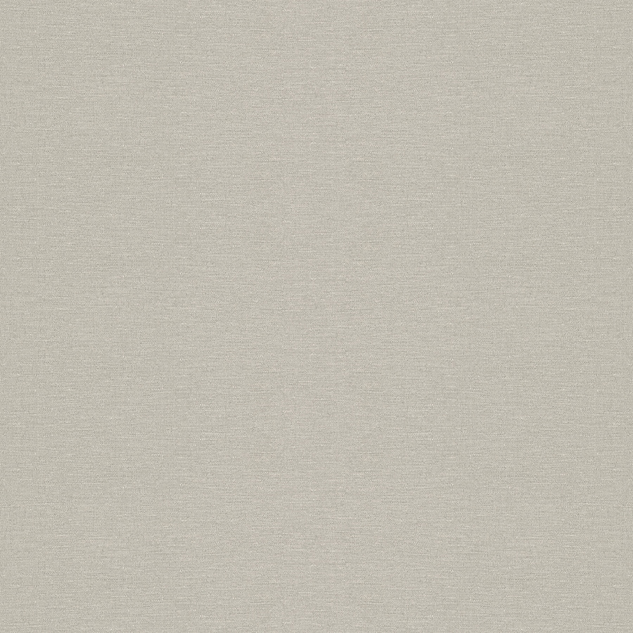 Shop allen roth gray strippable vinyl prepasted for Gray vinyl wallpaper