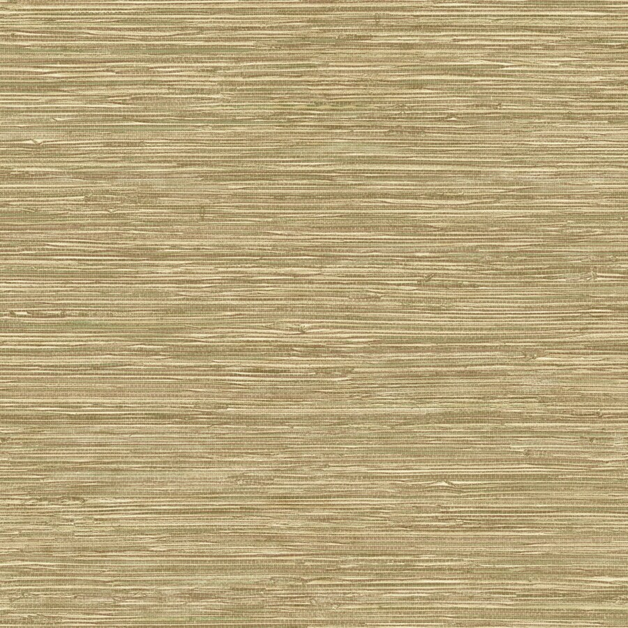 allen + roth Strippable Paper Prepasted Classic Wallpaper
