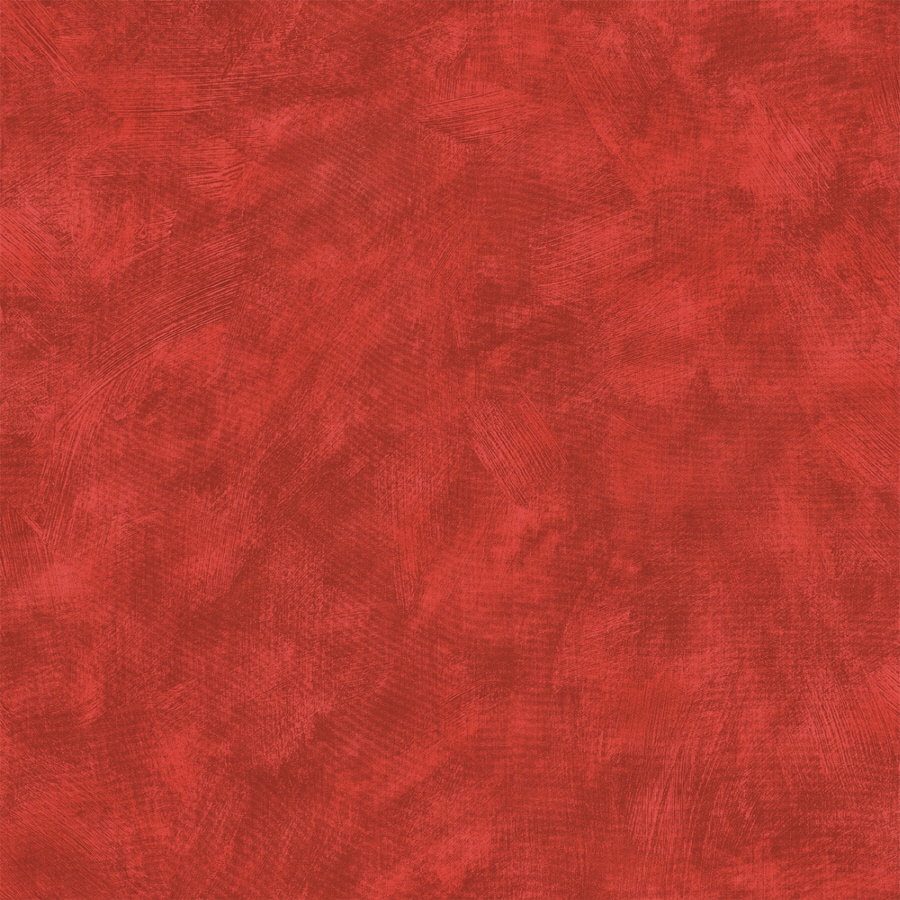 Shop sanitas red strippable non woven paper prepasted for Prepasted wallpaper