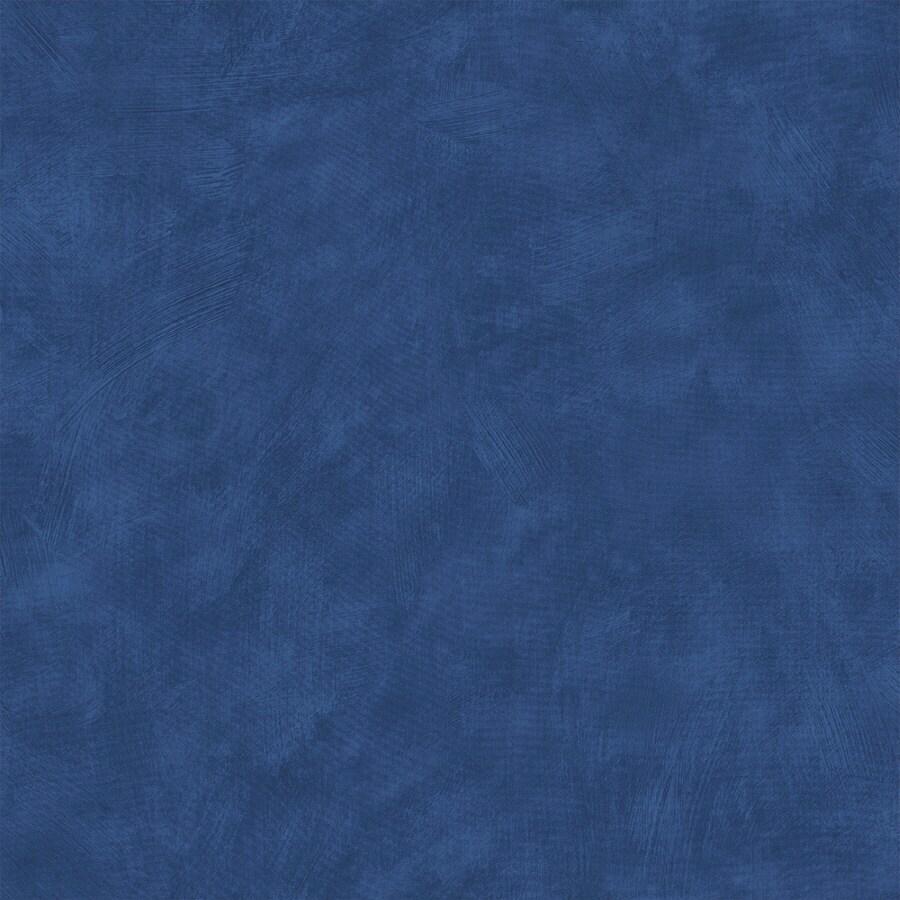 sanitas wallpaper blue - photo #5
