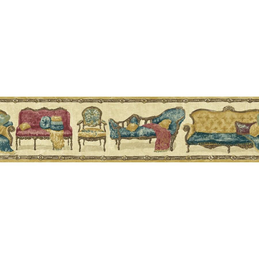 shop sunworthy 6 7 8 victorian furniture prepasted