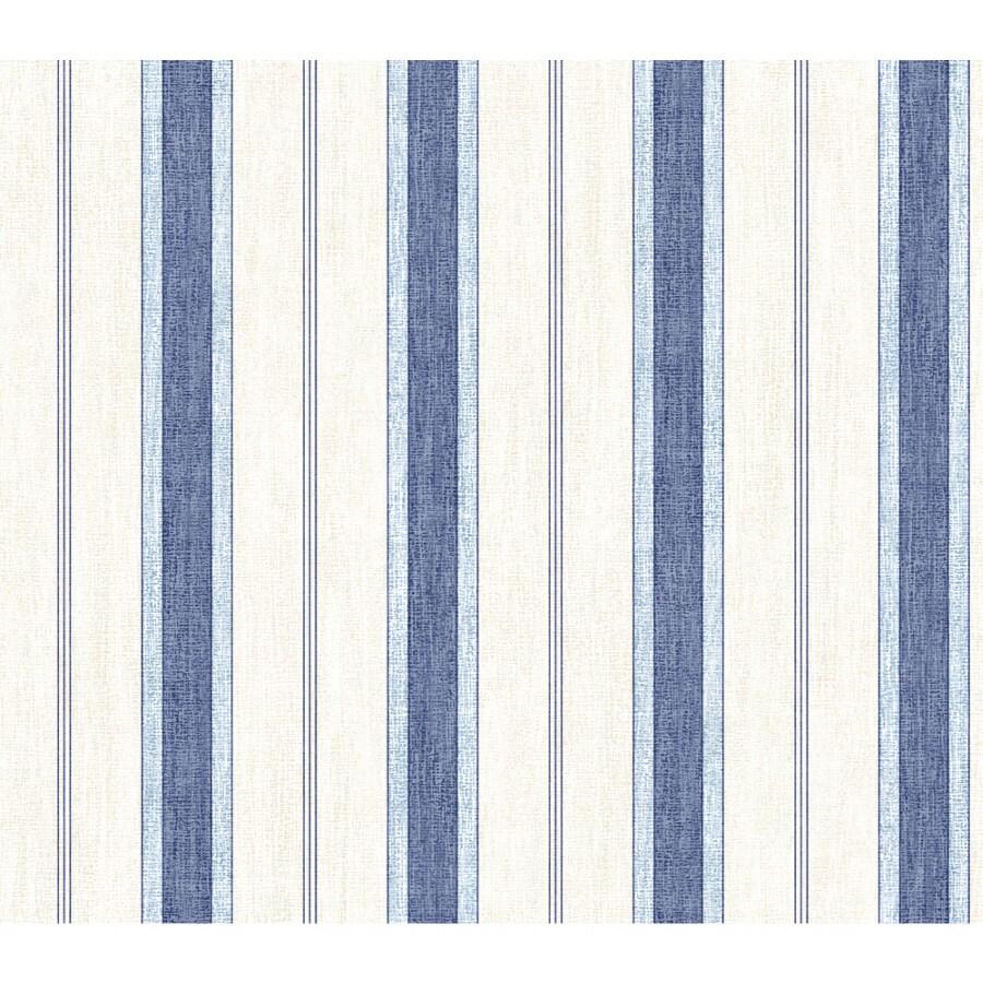 sanitas wallpaper blue - photo #8