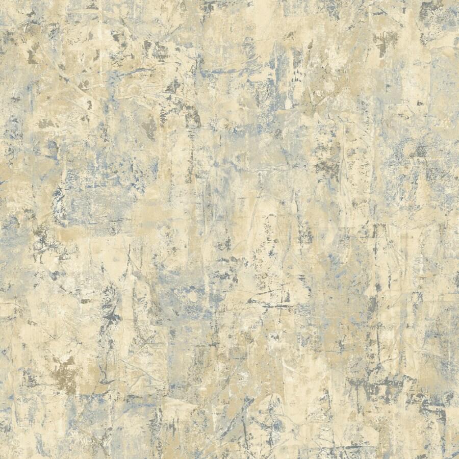sanitas wallpaper blue - photo #15