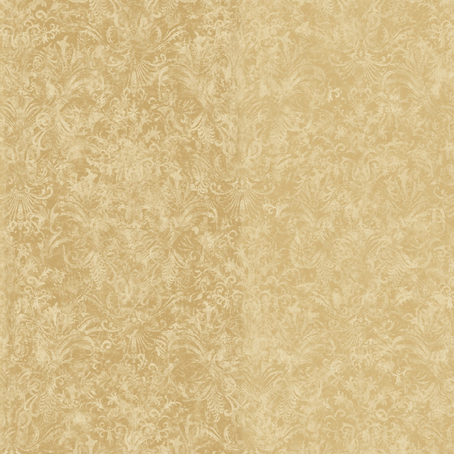 Sanitas Wallpaper