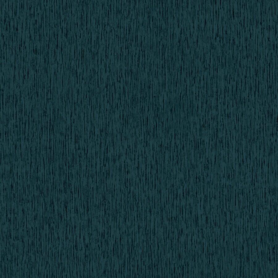 sanitas wallpaper blue - photo #6
