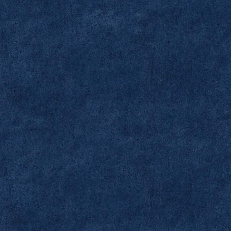 sanitas wallpaper blue -#main