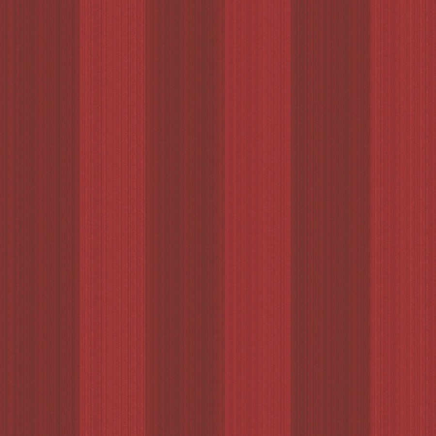 wallpaper waverly red check - photo #29