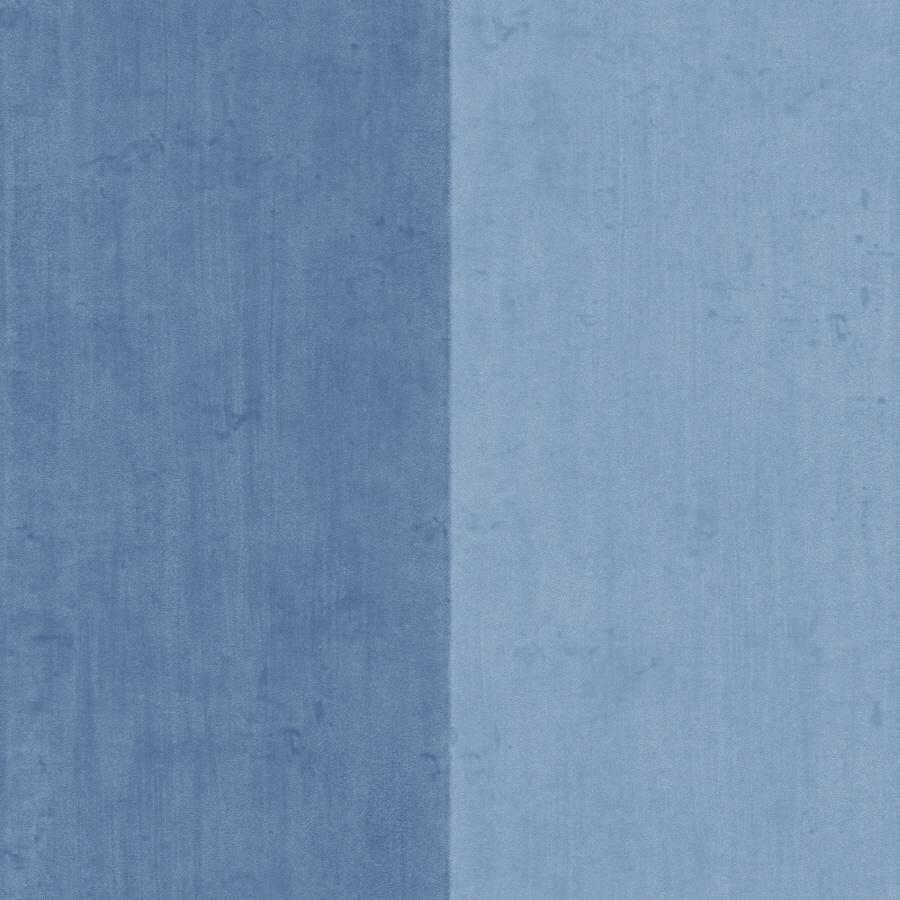 sanitas wallpaper blue - photo #4