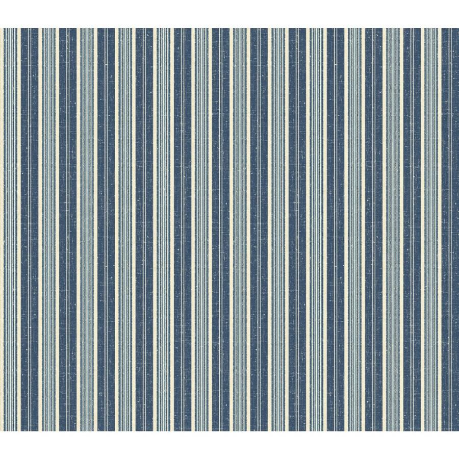 sanitas wallpaper blue - photo #9