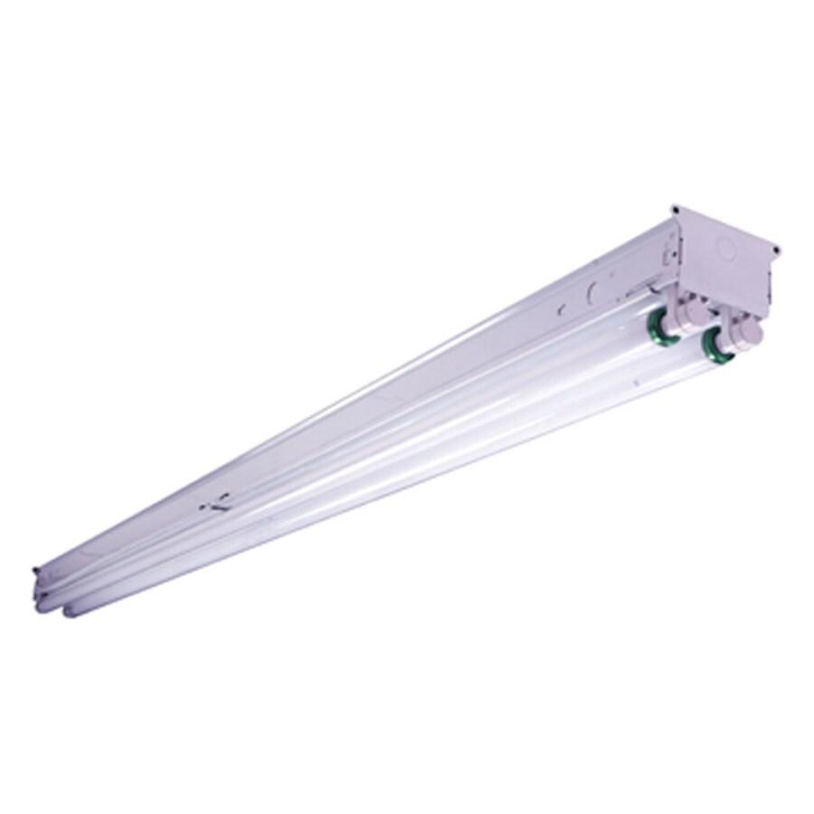 Cooper Lighting Metalux Snf Series Strip Shop Light (Comm...