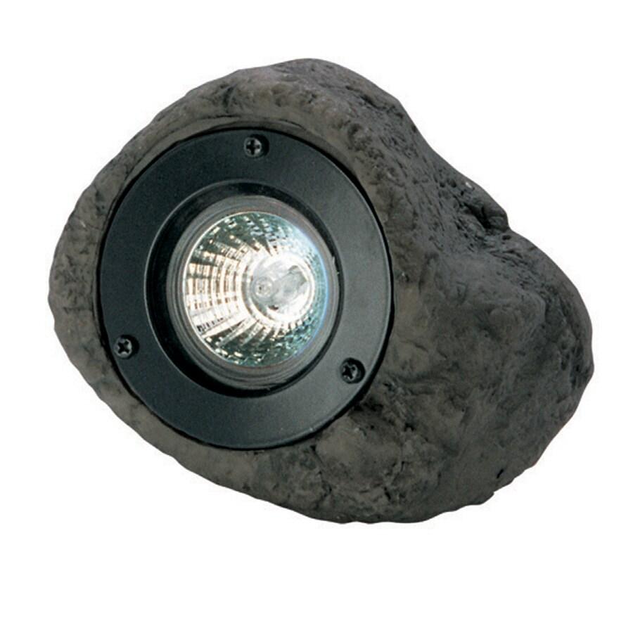 Portfolio Spot Light Kit