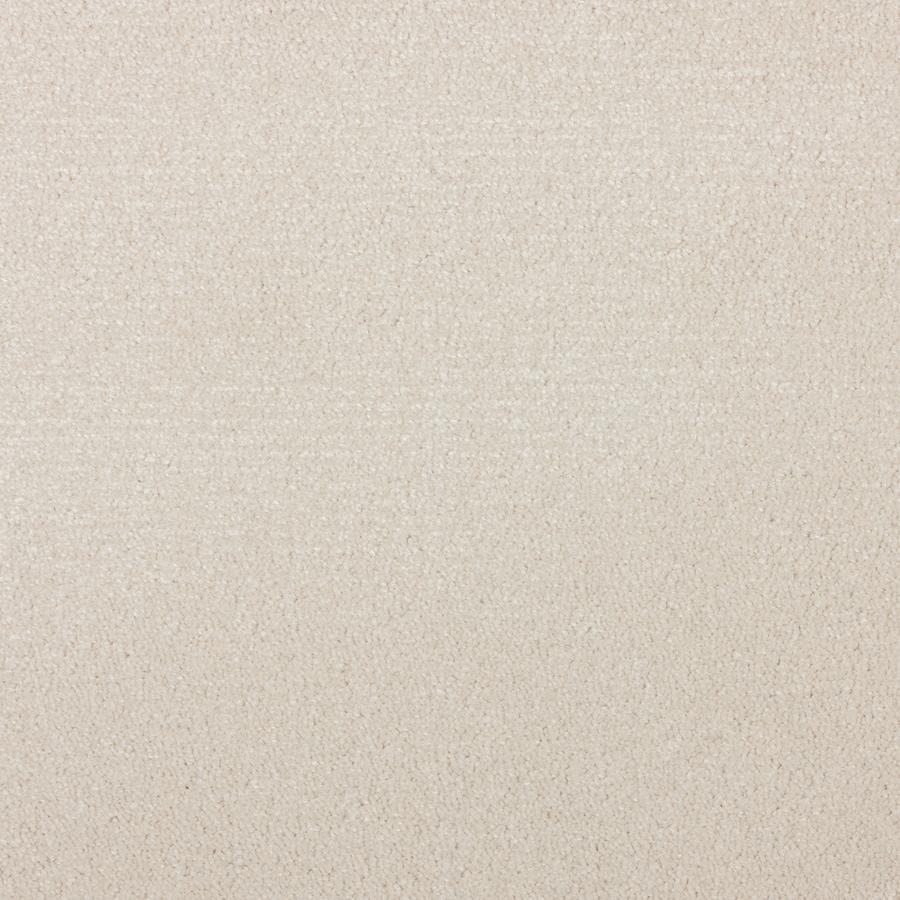STAINMASTER PetProtect Wembley Soft Cameo Saxony Indoor Carpet