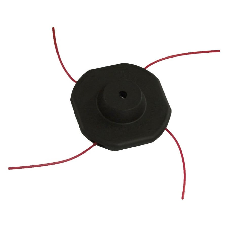Grass Gator Load n' Cut Replacement Line Trimmer Head