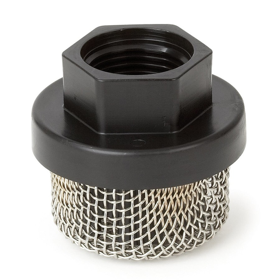 shop graco steel paint sprayer strainer at