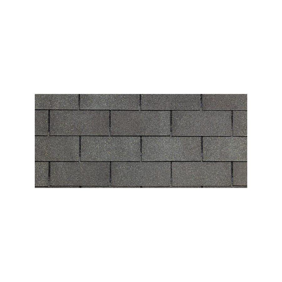 CertainTeed Roof Shingles