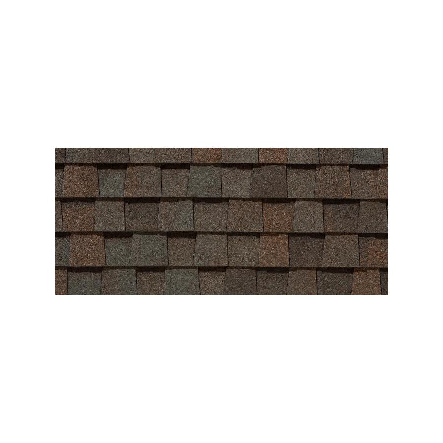 CertainTeed Heather Blend Roof Shingles