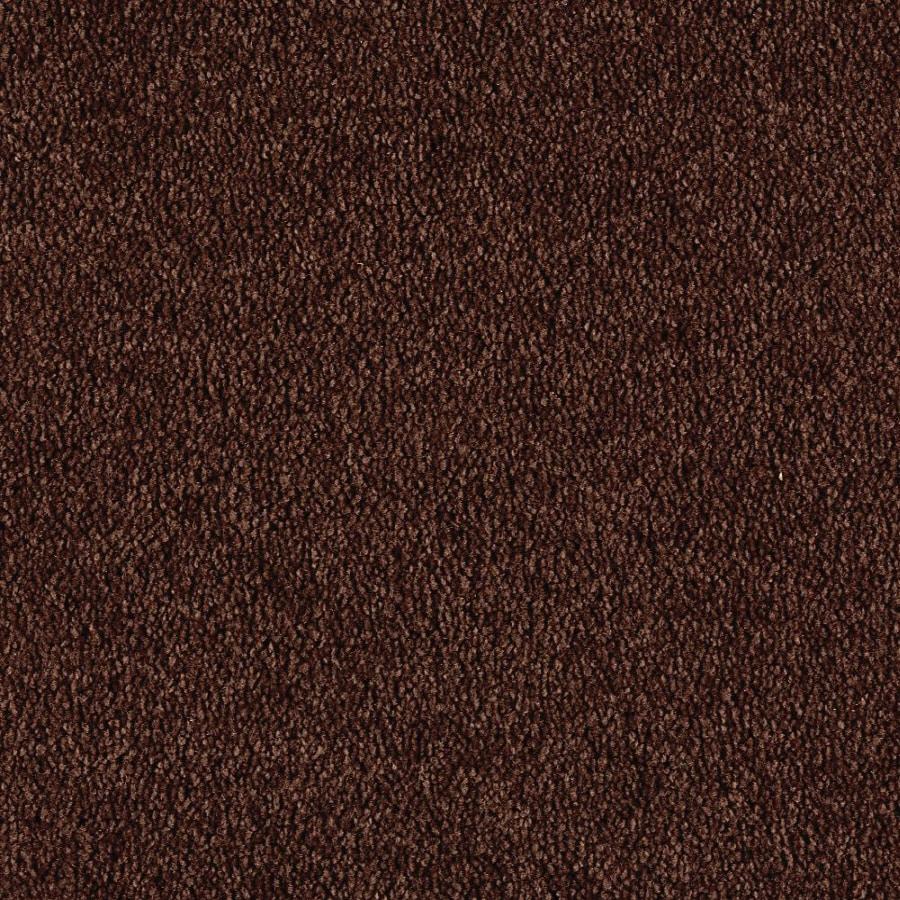 Green Living Autumn Day Textured Indoor Carpet