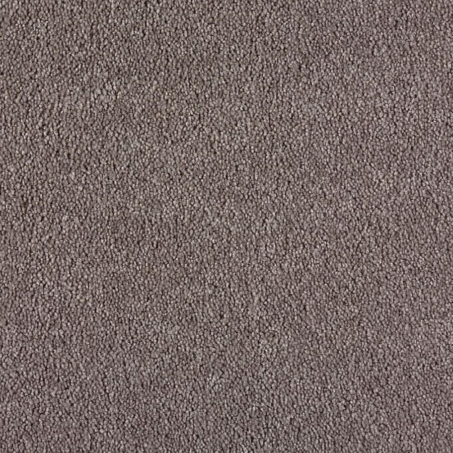 Green Living Sage Leaf Textured Indoor Carpet