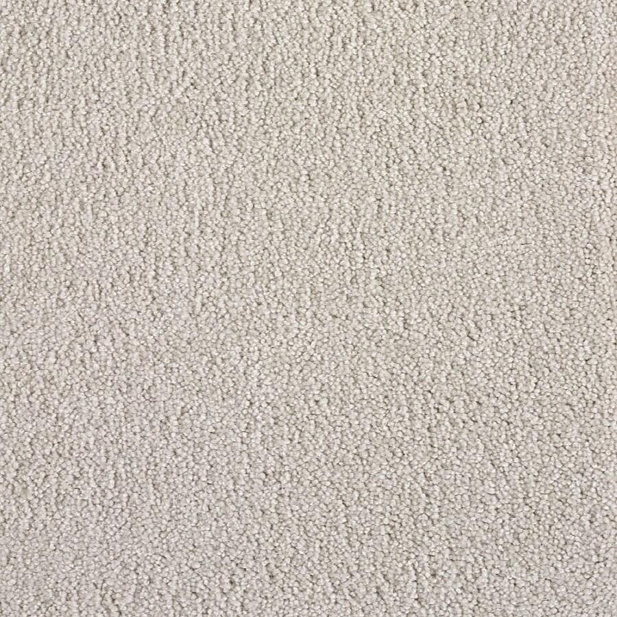 Green Living Overcast Textured Indoor Carpet