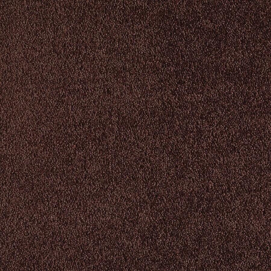 Green Living Fox Hunt Textured Indoor Carpet