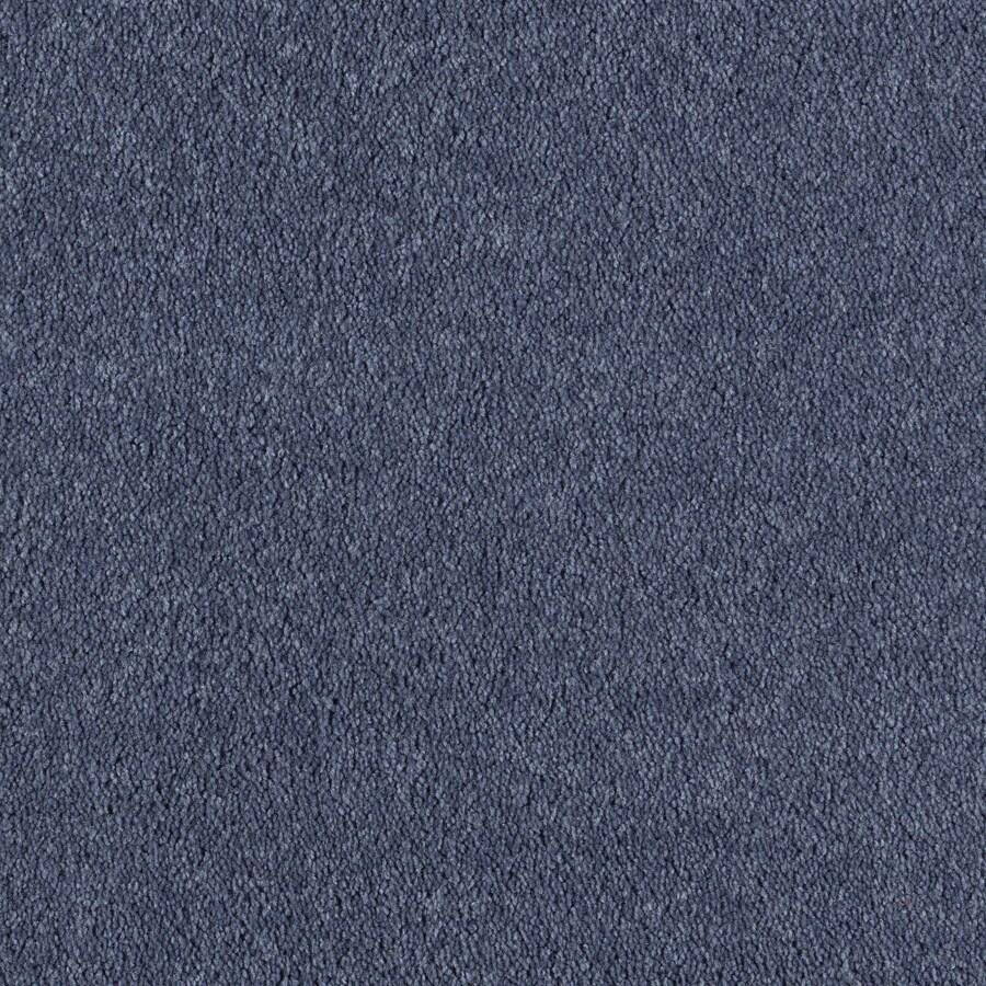 Green Living Stratosphere Textured Indoor Carpet