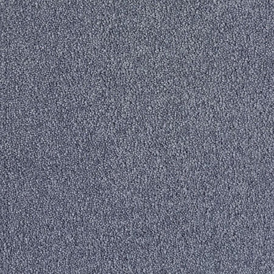Green Living Rapids Textured Indoor Carpet