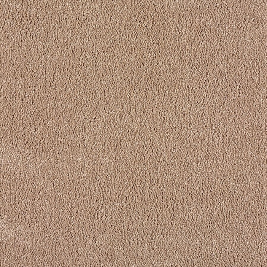 Green Living Onion Skin Textured Indoor Carpet