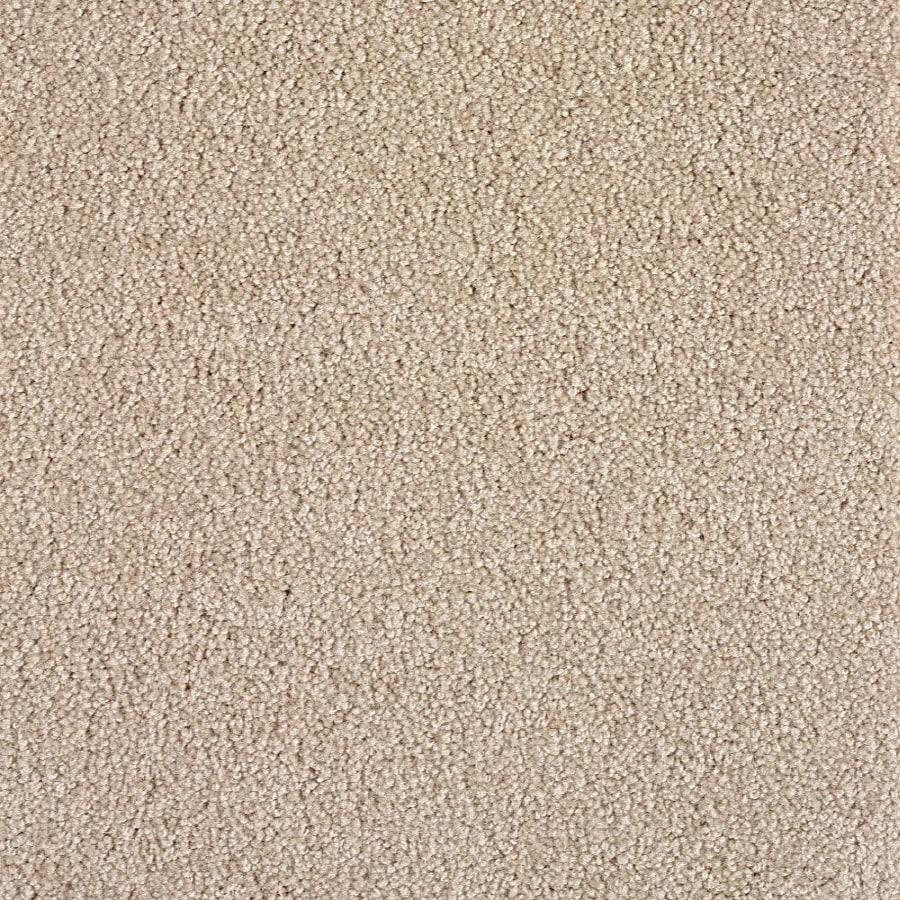 Green Living Pueblo Textured Indoor Carpet
