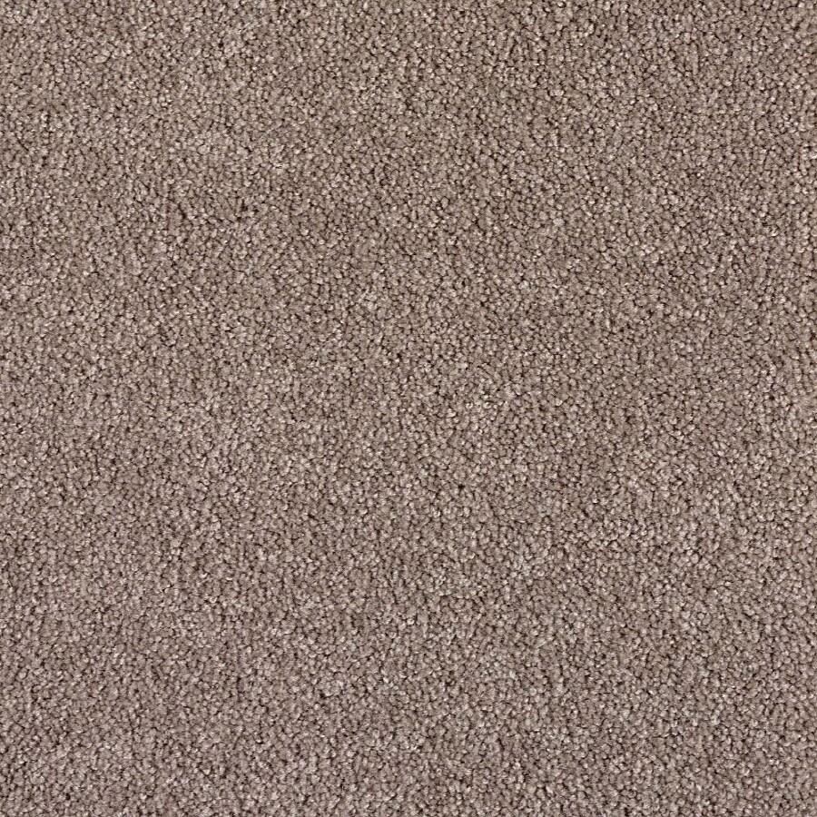 Green Living Fossil Textured Indoor Carpet
