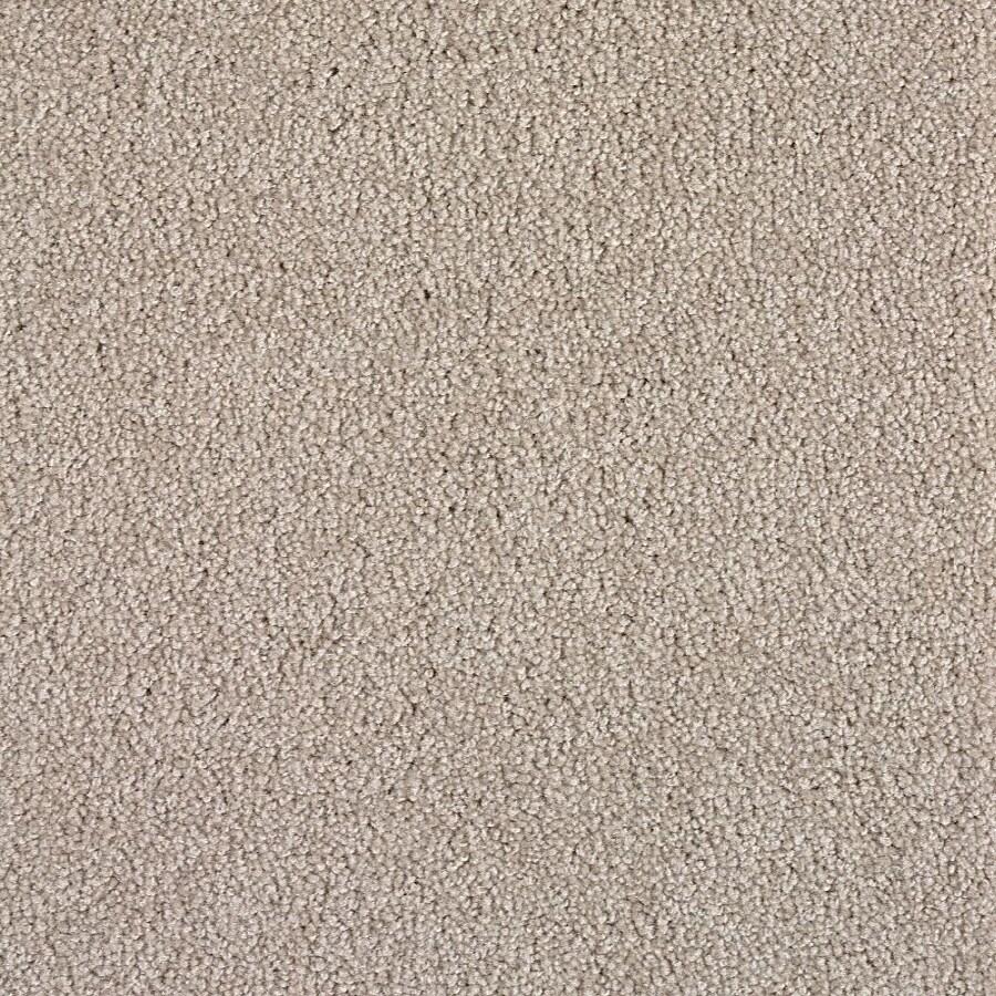 Green Living Dried Apple Textured Indoor Carpet