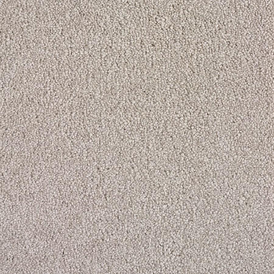 Green Living Salt Flats Textured Indoor Carpet