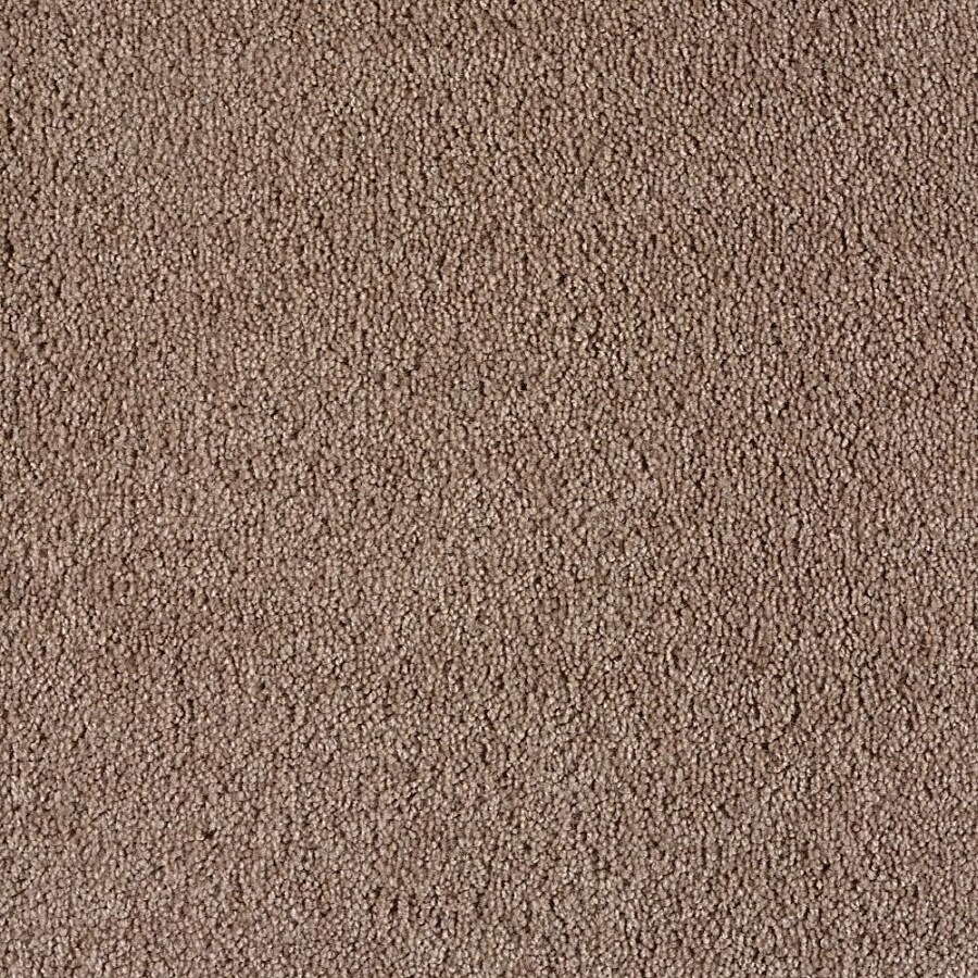Green Living Natural Grain Textured Indoor Carpet